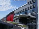北辰区有3150平米正规工业园厂房出租