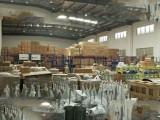 昆山厂房出租,3000平米,仓库管理系统,货车消防监控