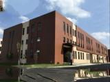 标准园区1000平米框架厂房钢构厂房