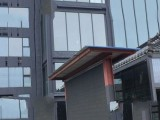 怀柔河防口村32000平多用途建筑出租