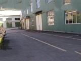 厂房、仓库出租带行车