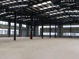安徽江南集中区厂房三年免租最长九年可单独供地