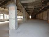面积1500平进深72米食品厂房出租