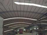 巴南区南泉5000平方米26米大跨度厂房出租(可分零)