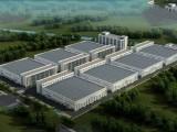 高新区全新、标准、优质、高端厂房
