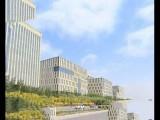 多层砖混结构厂房200到2000平米厂办一体可研发