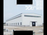 科学园地铁站附近单层厂房3300平米招租