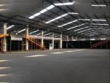 顺义1万5千平米厂房独门独院出租出售