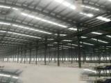九园工业园区70000平米厂房出租