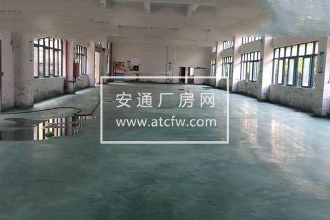 瓯海仙岩工业区标准厂房出租