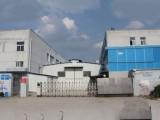 鄞州高桥4000平共两幢厂房出租,可分租