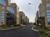 重庆铜梁工业园1500−3000平方标准厂房出租出售