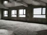 通州(宋庄小堡画家村)1200平面三层楼房出租或者出售(个人)