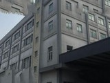 长安镇高新区盐仓开发区4层7074m2厂房出租