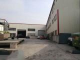 九龙坡区含谷高速路口产权厂房(带6台行车)5000平方