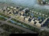 150至2000平米商务办公南站核心商务区可租可售