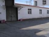 出租顺义南彩2000平米厂房,配套办公室,宿舍,交通便利。