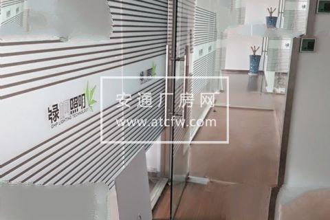 吴中区木渎镇柴场路厂房出租