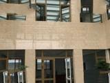 通州张家湾精装办公楼1360平米出租