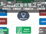 永川凤凰湖标准厂房,可生产、办公、仓储,50年独立产权