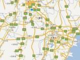 北京厂房招租层高12米带天车全新独院独栋厂房带独立三层办公楼