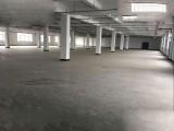 富阳东洲工业园区900平方厂房出租