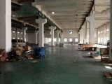 常熟辛庄独院6380平米单层独栋标准厂房出租