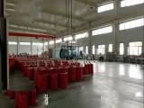 可分租天津8500平米厂房库房条件优越
