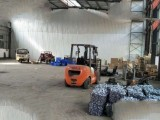 珞璜1200平米厂房、仓库出租