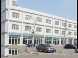 津京公路旁边的厂房交区位优势较大