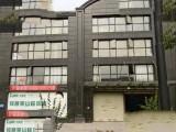 低价出租江干丁兰路300方厂房/办公室