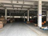 出租萧山临浦出租整栋标准厂房4500方工业园区