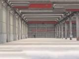 新建厂房16000平标准厂房出租