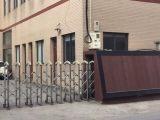杭州萧山新街镇芝兰村厂房出租