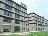 松江全新科技园 800、1300平分层出租 可环评 园区直租