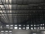 1000平单一层厂房