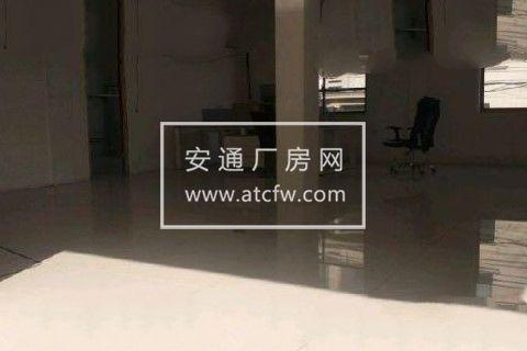 东阳江北街道皇岗村一层350平,地下室180平,二楼180平