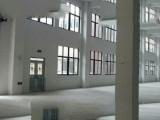 余杭崇林开发区10000方厂房出租