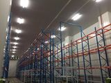 6000方廊下工业区一层厂房