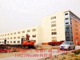 17号线青浦重固8万㎡全单层高9米带行车空地大整体出租
