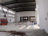 枫泾工业区独院42亩带大空地绿证104板块厂房诚售