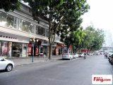 松江新城35亩绿证出让50年可重建可转商业地理位置极佳