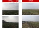 嘉兴南湖科技城42亩工业用土出售 50万/亩 买到就是赚到 二手市场价格100万/亩