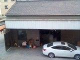 杭州萧山义桥仓库出租