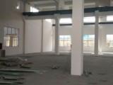 新区梅村张公路附近独门独院27000大型机械厂房招租