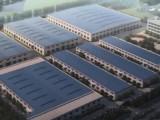 出租交通便利大面积全新钢结构厂房