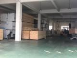 浏家港 960平厂房标准厂房 配套齐全形象好