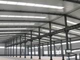 木渎新出独栋单层5000平方机械厂房