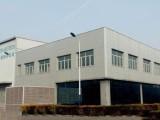 8800平米标准化厂房出租