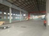 吴江八坼友谊工业园出租园区独栋3200平单层